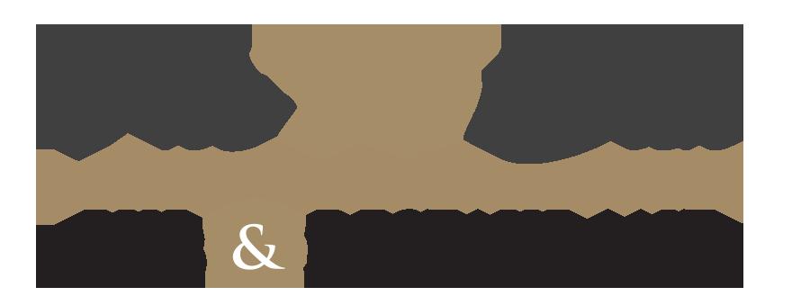 Top Oak Pub Essex in Stapleford Abbotts