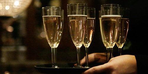 Venue Hire Essex at Top Oak Pub Essex